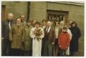 1996_05_f_Grupa_Kuldigas_palete_Makslas_dienas_Saldu_0_17_samaz