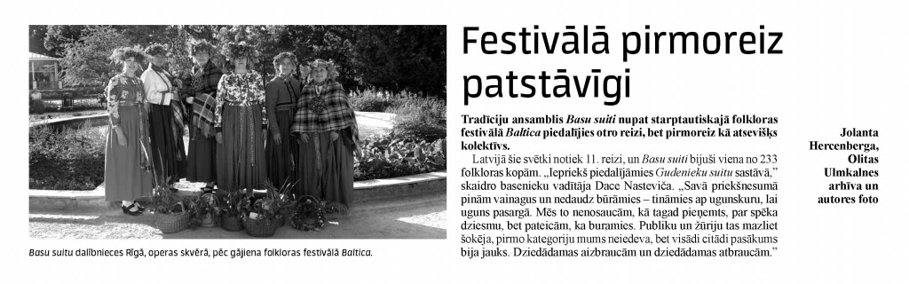 2018_06_29_v_K_Festivala_Nr_73_5_lpp