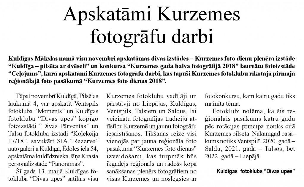 2018_11_08_v_KNV_Apskatami_Nr_221_6_lpp
