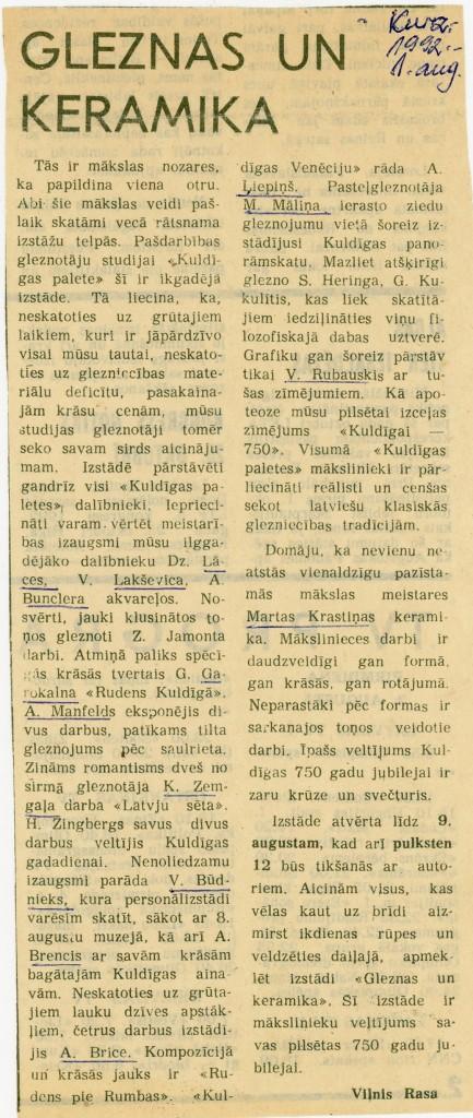 1992_08_01_v_K_Gleznas